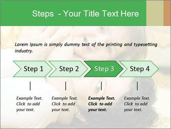 0000076124 PowerPoint Templates - Slide 4