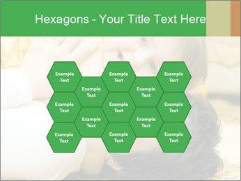 0000076124 PowerPoint Templates - Slide 44