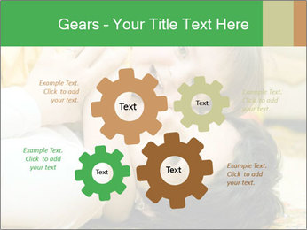 0000076124 PowerPoint Templates - Slide 47