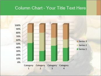 0000076124 PowerPoint Template - Slide 50