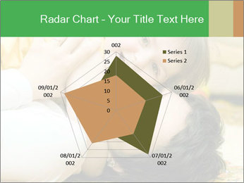 0000076124 PowerPoint Templates - Slide 51