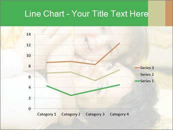 0000076124 PowerPoint Template - Slide 54