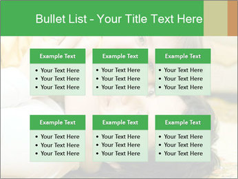 0000076124 PowerPoint Templates - Slide 56