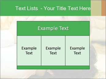 0000076124 PowerPoint Template - Slide 59