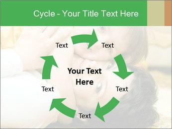 0000076124 PowerPoint Template - Slide 62