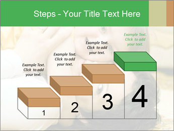 0000076124 PowerPoint Templates - Slide 64