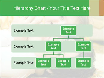 0000076124 PowerPoint Template - Slide 67