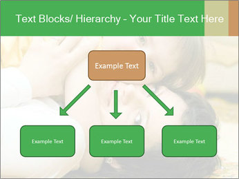 0000076124 PowerPoint Template - Slide 69