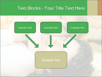0000076124 PowerPoint Templates - Slide 70