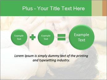 0000076124 PowerPoint Templates - Slide 75