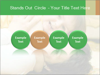0000076124 PowerPoint Template - Slide 76