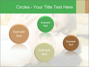 0000076124 PowerPoint Templates - Slide 77