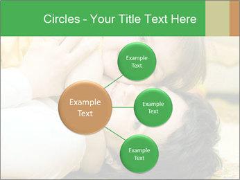 0000076124 PowerPoint Template - Slide 79