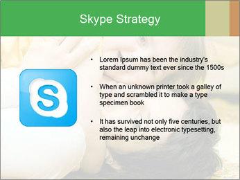 0000076124 PowerPoint Template - Slide 8