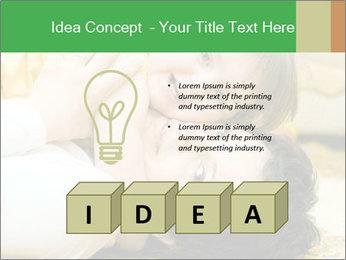 0000076124 PowerPoint Templates - Slide 80