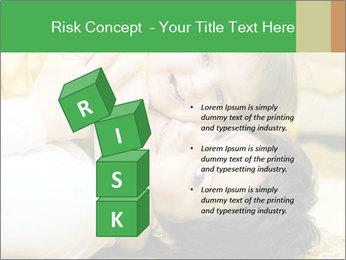 0000076124 PowerPoint Template - Slide 81