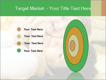 0000076124 PowerPoint Templates - Slide 84