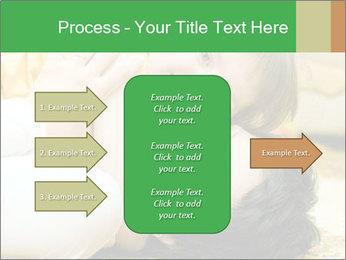 0000076124 PowerPoint Templates - Slide 85