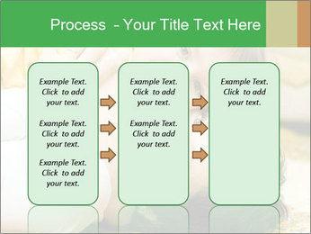 0000076124 PowerPoint Templates - Slide 86