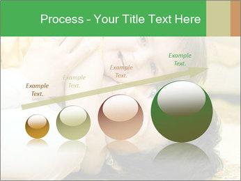 0000076124 PowerPoint Templates - Slide 87