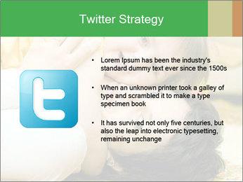 0000076124 PowerPoint Templates - Slide 9