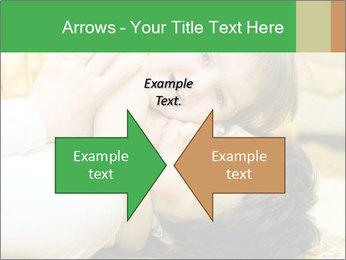 0000076124 PowerPoint Template - Slide 90