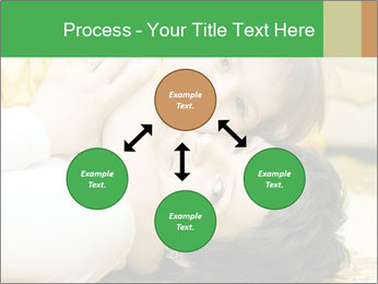 0000076124 PowerPoint Template - Slide 91