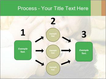 0000076124 PowerPoint Templates - Slide 92