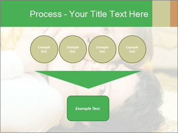 0000076124 PowerPoint Templates - Slide 93