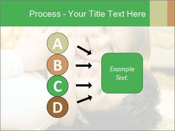 0000076124 PowerPoint Template - Slide 94