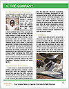 0000076124 Word Templates - Page 3