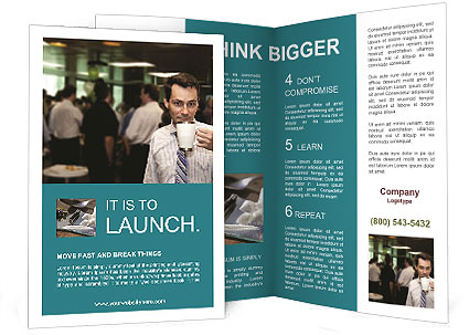 0000076125 Brochure Template