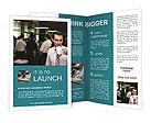 0000076125 Brochure Templates