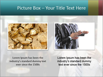 0000076125 PowerPoint Template - Slide 18