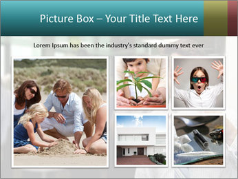 0000076125 PowerPoint Template - Slide 19