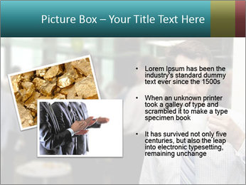 0000076125 PowerPoint Template - Slide 20
