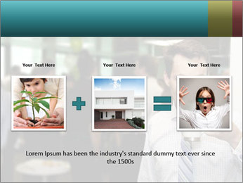 0000076125 PowerPoint Template - Slide 22