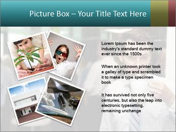 0000076125 PowerPoint Template - Slide 23