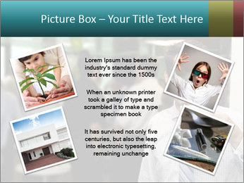 0000076125 PowerPoint Template - Slide 24
