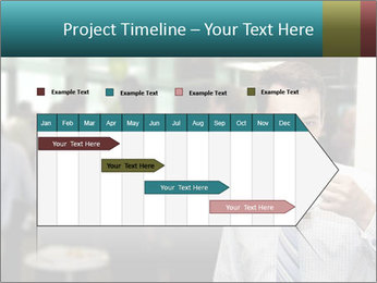 0000076125 PowerPoint Template - Slide 25