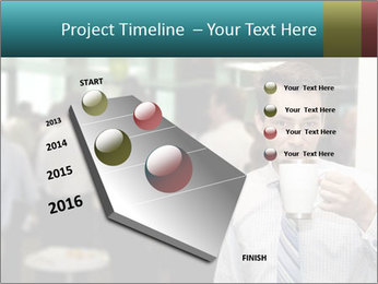0000076125 PowerPoint Template - Slide 26