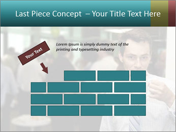 0000076125 PowerPoint Template - Slide 46