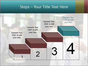 0000076125 PowerPoint Template - Slide 64