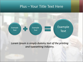 0000076125 PowerPoint Template - Slide 75
