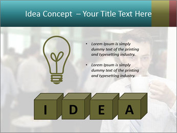 0000076125 PowerPoint Template - Slide 80