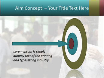 0000076125 PowerPoint Template - Slide 83