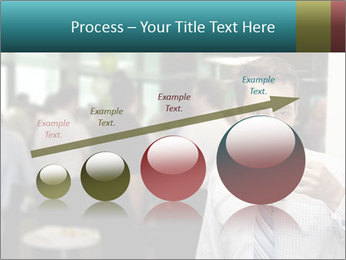 0000076125 PowerPoint Template - Slide 87