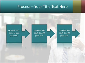 0000076125 PowerPoint Template - Slide 88