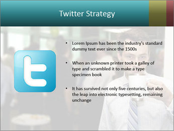 0000076125 PowerPoint Template - Slide 9