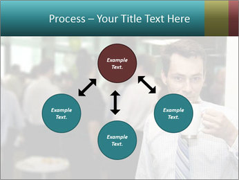 0000076125 PowerPoint Template - Slide 91